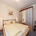 #9 Seeschloss Binz Ruegen
