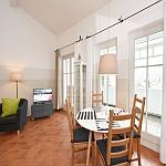 #34 Seeschloss Binz Ruegen