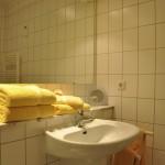 #10 Seeschloss Binz Ruegen